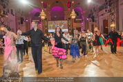 Dancer against Cancer - Hofburg - Sa 11.04.2015 - 333