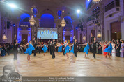 Dancer against Cancer - Hofburg - Sa 11.04.2015 - 337
