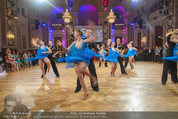 Dancer against Cancer - Hofburg - Sa 11.04.2015 - 339