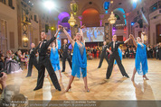 Dancer against Cancer - Hofburg - Sa 11.04.2015 - 341