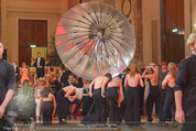 Dancer against Cancer - Hofburg - Sa 11.04.2015 - 342