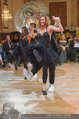 Dancer against Cancer - Hofburg - Sa 11.04.2015 - 345