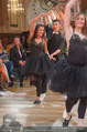 Dancer against Cancer - Hofburg - Sa 11.04.2015 - Anna HAMMEL346