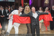 Dancer against Cancer - Hofburg - Sa 11.04.2015 - 353