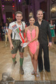 Dancer against Cancer - Hofburg - Sa 11.04.2015 - Julia FURDEA, Ronny LEBER, Philipp KNEFZ360