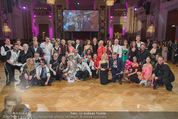 Dancer against Cancer - Hofburg - Sa 11.04.2015 - gro�es GRUPPENFOTO362