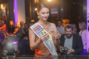 Miss Vienna Wahl 2015 - ThirtyFive Twin Towers - Di 14.04.2015 - Julia FURDEA135