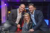 Miss Vienna Wahl 2015 - ThirtyFive Twin Towers - Di 14.04.2015 - 178