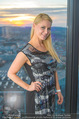 Miss Vienna Wahl 2015 - ThirtyFive Twin Towers - Di 14.04.2015 - Kathi STEININGER27
