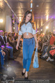 Miss Vienna Wahl 2015 - ThirtyFive Twin Towers - Di 14.04.2015 - Laufstegfoto46