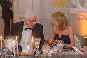 Fundraising Dinner - Albertina - Do 16.04.2015 - Walter ROTHENSTEINER125