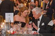 Fundraising Dinner - Albertina - Do 16.04.2015 - 127