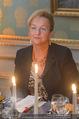 Fundraising Dinner - Albertina - Do 16.04.2015 - Maria FEKTER131