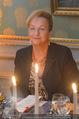 Fundraising Dinner - Albertina - Do 16.04.2015 - Maria FEKTER132