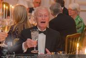 Fundraising Dinner - Albertina - Do 16.04.2015 - Helmuth LOHNER134