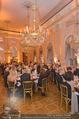 Fundraising Dinner - Albertina - Do 16.04.2015 - 141