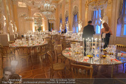 Fundraising Dinner - Albertina - Do 16.04.2015 - 95