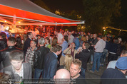 Tanzgarten - Volksgarten - Do 16.04.2015 - Tanzgarten Opening, Volksgarten10