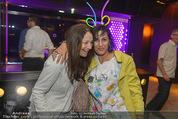 Tanzgarten - Volksgarten - Do 16.04.2015 - Tanzgarten Opening, Volksgarten16