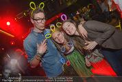 Tanzgarten - Volksgarten - Do 16.04.2015 - Tanzgarten Opening, Volksgarten21