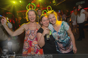 Tanzgarten - Volksgarten - Do 16.04.2015 - Tanzgarten Opening, Volksgarten22