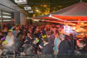 Tanzgarten - Volksgarten - Do 16.04.2015 - Tanzgarten Opening, Volksgarten27