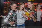 Tanzgarten - Volksgarten - Do 16.04.2015 - Tanzgarten Opening, Volksgarten5