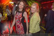 Tanzgarten - Volksgarten - Do 16.04.2015 - Tanzgarten Opening, Volksgarten6