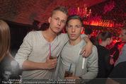 Hangover - Melkerkeller - Sa 18.04.2015 - 24