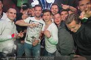 Hangover - Melkerkeller - Sa 18.04.2015 - 29