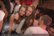Hangover - Melkerkeller - Sa 18.04.2015 - 32