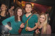Hangover - Melkerkeller - Sa 18.04.2015 - 38