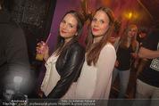Hangover - Melkerkeller - Sa 18.04.2015 - 40