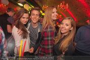 Hangover - Melkerkeller - Sa 18.04.2015 - 41
