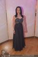 Diversity Ball - Kursalon Wien - Sa 18.04.2015 - Gina ALABA10