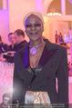 Diversity Ball - Kursalon Wien - Sa 18.04.2015 - Doretta CARTER16