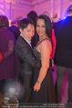 Diversity Ball - Kursalon Wien - Sa 18.04.2015 - Gina ALABA, Nhut LA HONG24