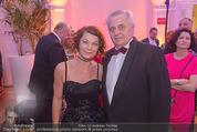 Diversity Ball - Kursalon Wien - Sa 18.04.2015 - Monika HAIDER, Rudolf HUNDSTORFER26