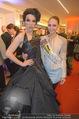 Diversity Ball - Kursalon Wien - Sa 18.04.2015 - Tamara MASCARA, Julia FURDEA40
