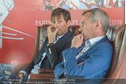 Mario Stecher PK - Stiegl Ambulanz - Di 21.04.2015 - Mario STECHER, Ernst VETTORI29