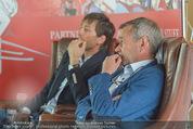 Mario Stecher PK - Stiegl Ambulanz - Di 21.04.2015 - Mario STECHER, Ernst VETTORI34