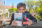 Mario Stecher PK - Stiegl Ambulanz - Di 21.04.2015 - Mario STECHER5