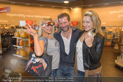 Opening - TK Maxx SCS - Mi 22.04.2015 - Kathi STEININGER, Michael MALY, Diana LUEGER25