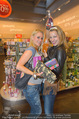 Opening - TK Maxx SCS - Mi 22.04.2015 - Kathi STEININGER, Diana LUEGER27