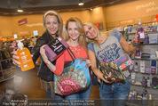 Opening - TK Maxx SCS - Mi 22.04.2015 - Kathi STEININGER, Diana LUEGER, Natalie ALISON29
