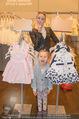 Opening - TK Maxx SCS - Mi 22.04.2015 - Missy MAY mit Tochter Marie41