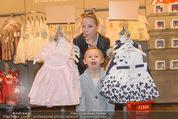 Opening - TK Maxx SCS - Mi 22.04.2015 - Missy MAY mit Tochter Marie42