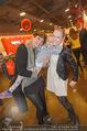 Opening - TK Maxx SCS - Mi 22.04.2015 - Felicitas MATERN, Missy MAY mit Tochter Marie50