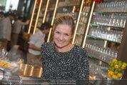 Opening - L´Osteria - Do 23.04.2015 - Maria Klara HEINRITZI27