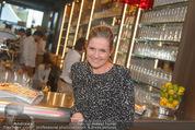 Opening - L´Osteria - Do 23.04.2015 - Maria Klara HEINRITZI28